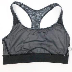Victoria's Secret Intimates & Sleepwear - Victoria's Secret The Player Racerback Sports Bra